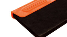 EVA RUBBER FOAM FLOOR SQUEEGEE