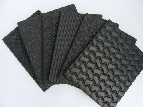 Eva Foam Sheet For Shoe Sole At Yapı