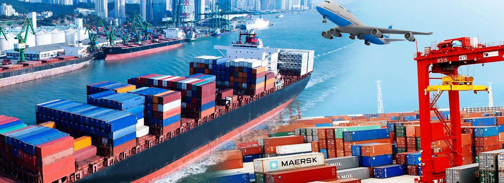 ATYAPI Shipping