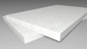 EPS Foam Board