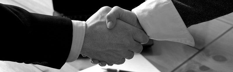 ATYAPI Handshaking