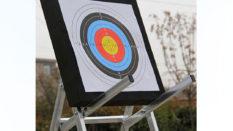 PE FOAM ARCHERY TARGETS  SHOOTING TARGET