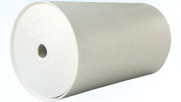 Medical Self Adhesive PE IXPE Foam